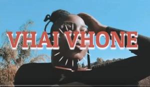 Racha kill - Vhai Vhone Download Mp3