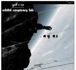 Synth-O-Ven – Orbital Conspiracy Tale