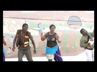 Uboneni - Ngicel'uthando