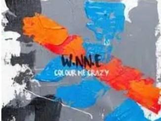 W.NN.E & Tee Maestro – Colour Me Crazy Download Mp3