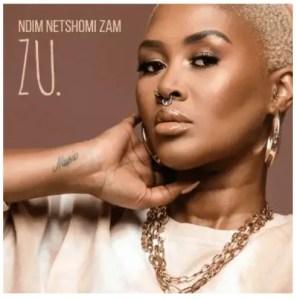 Zu – Ndim Netshomi Zam Download Mp3