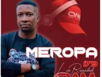 Ceega – Meropa 179 (Birthday Special Mix)