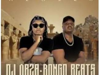 Dj Obza & Bongo Beats – Memeza
