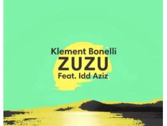 Klement Bonelli Ft. Idd Aziz – Zuzu (Original Mix) Download Mp3