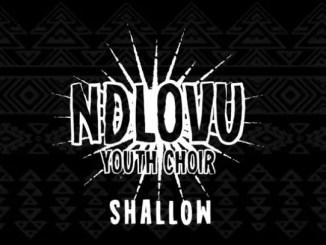 Ndlovu Youth Choir – Shallow Download Mp3