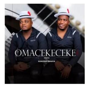 Omacekeceke Abasha – Kuncono Ekyaha Download Mp3