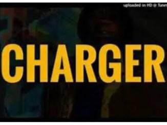 https://cdn.fakaza2018.co/wp-content/uploads/2021/06/Reece_Madlisa_Zuma_Mr_JazziQ_Busta_929_-_CHARGER.