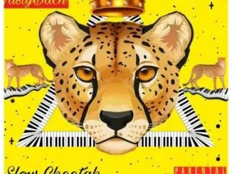 Tasty Bach – Skryf Die Tots Ft. Vigro Deep & Mr JazziQ Download Mp3