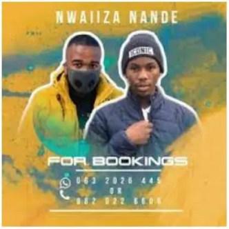 DJ Lerato – Izilwimi Ft. Nwaiiza Nande