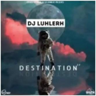 DJ LuHleRh – Danger Zone