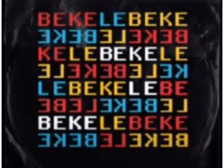Dj Teesoul – Beke le Beke