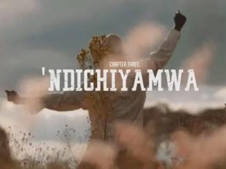 Jah Prayzah - Ndichiyamwa Download