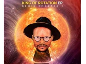 TorQue MuziQ – King Of Rotation (Remix Chapter 1) Download Mp3
