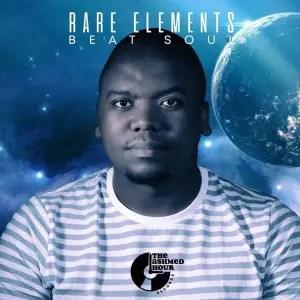 Beat Soul – Rare Elements