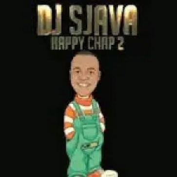 Dj Sjava – Indlela Ongayo Yelele/ Kgato Entle Ft. Kaypin Happy Chap 2
