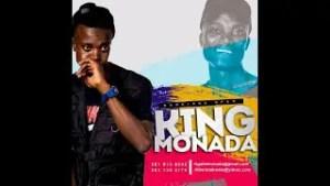 King Monada – Ke Gopotse Ex Yaka (Snippet) Ft. Mr Six21-Dj Dance
