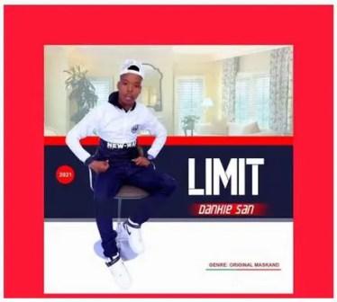 Limit – Sekwanele