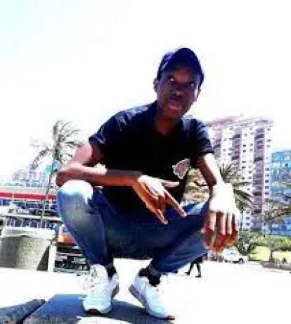 Mageba SA – Amadlozi (Dj Stherra Remix) Ft. ReizAfrika