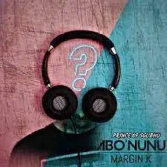 Margin K – Abo'Nunu