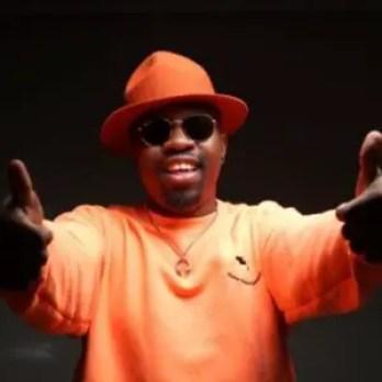 Mr JazziQ & Kabza De Small – Ultimate (Main Mix)