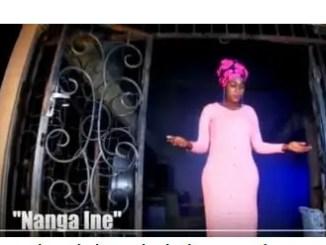Nanga In Peace Preachers Mp3 Download