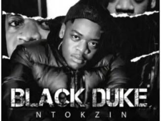 Ntokzin – Kanti Yini Ft. Boohle & Ta Skipper
