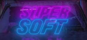 Costa Titch – Super Soft Ft. AKA