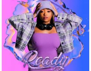 DJ Owami – Ready