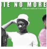 Dj T Blaza & Skatli SA – To Die No More Ft. Mona Mashego