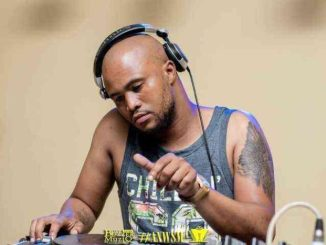 KnightSA89 – Intrinsically Rooted Session 1 (150K Appreciation Mix)