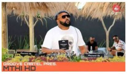 MTHI HD – Groove Cartel Mix