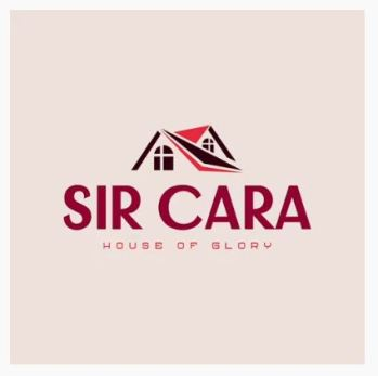 Sir Cara - House Of Glory