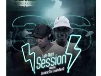 Soulistic TJ & Leo Da MusiQ – Late Night Session 36 #DarkerUndergroundMusiQ Download Mp3