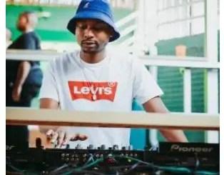 Visca – Maboko Ft. Kabza De Small & DJ Maphorisa, Sir Trill & Daliwonga (Original Mix)