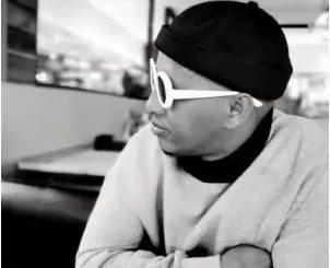 DJ Ace – Peace of Mind Vol 29 (Private Session Slow Jam Mix)