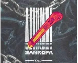 K-Zo – Sankofa