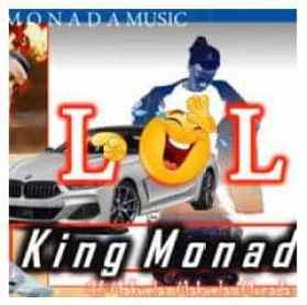 King Monada – LOL