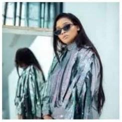 Lady Du – Late Killer Kau & Mpura Tribute