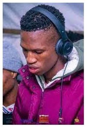 Mdu Aka TRP & Bongza – ####2 (Dj Shima's Remake)