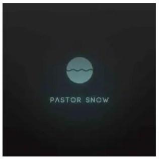 Pastor Snow – Amandawu Ft. Pixie L