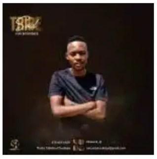 Tribesoul – Music Potion (Main Mix)