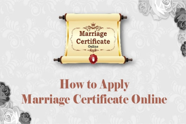 Webp.net resizeimage 13 - How to Apply Marriage Certificate Online