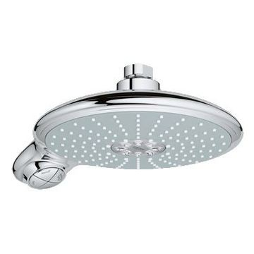 GROHE POWER & SOUL SHOWER HEAD SLIM DISIGN
