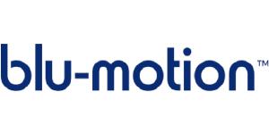 Blu Motion
