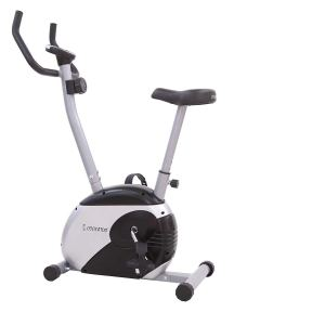 One of the best exercise bikes in India with magnetic resistance under 10000