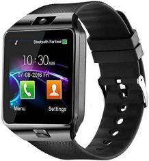 Styleflix - best budget smartwatch under 1000 in India