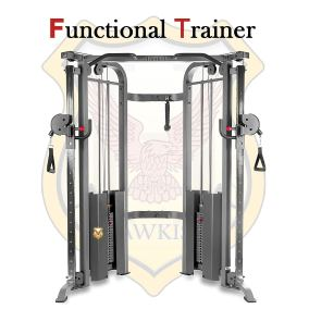 best multi gym machine for home with 100 kilo weight stack