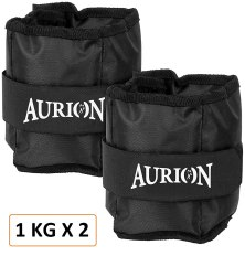 Best ankle weights in India
