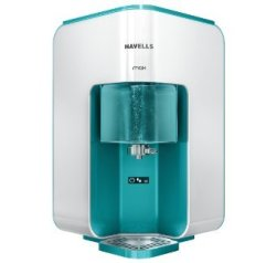 Havells Max 7-litres RO UV Water Purifier Review