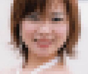 宮地眞理子